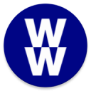 Weight Watchers Mobile 7.24.1