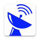 Satellite Finder 3.98