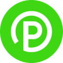 Parkmobile - A Smarter Way to Park 7.2