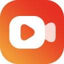 Screen Recorder For Game, Video Call, Online Video 1.3.2