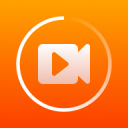 Screen Recorder For Game, Video Call, Online Video 1.5.6