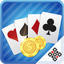 Play Canasta and Burraco 100.1.40