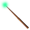 Magic wand 1.28