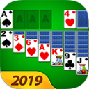 Solitaire 2.367.0