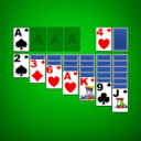 Solitaire 2.420.0