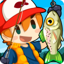 Fishing Break 3.2.0