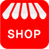 ShopKeeper - New Order Alarm 3.32