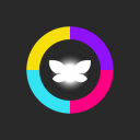Color Switch 1.68