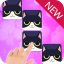 Magic Cat Piano Tiles - Pet Pianist Tap Animal Jam 3.14.0
