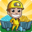 Idle Miner Tycoon 2.38.3