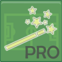 FPL Wizard PRO 1.3
