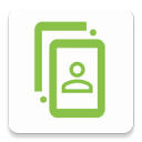 Move Contacts Transfer/Backup 1.5.6
