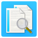 Search Duplicate File(Super) 4.72.super