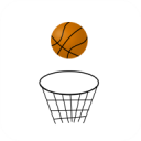 No Score Basketball 1.0.2