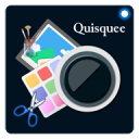 Photo Scan, Photo Editor - Quisquee 4.7