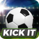 Kick it - Paper Soccer 1.4