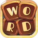 Word Link 2 - Collect Word 1.0.4