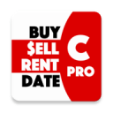 cPro - Buy, Sell, Rent, Date - Local Classifieds 4.16