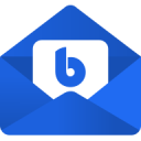 BlueMail 1.9.4.5