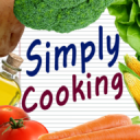 Simply Cooking: Learn to cook! 6