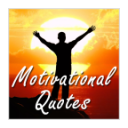 Motivational Quotes in Hindi mq2.1