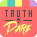 Truth or Dare Game Adults 18+ 1.7.1