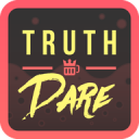 Truth or Dare Game Adults 18+ 1.7.2