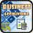 Business Accounting 10.2.2.7