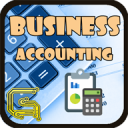 Business Accounting 13.0.0.23
