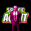 Space Agent 2.0.0