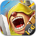 Clash of Lords 2: Clash Divin 1.0.172