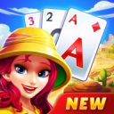 Solitaire TriPeaks Journey - Free Card Game 1.1042.0