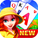Solitaire TriPeaks Journey - Free Card Game 1.532.0