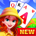 Solitaire TriPeaks Journey - Free Card Game 1.774.1