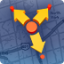 Route4Me Route Planner 4.2.9