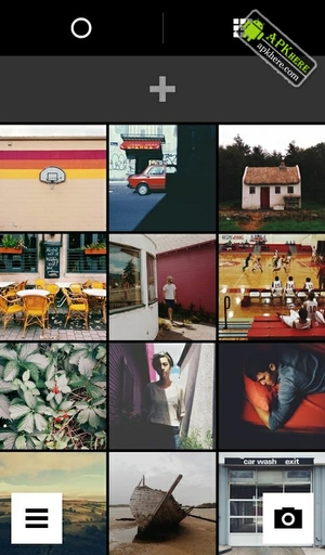 vsco full version apk android