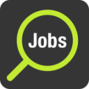 Job Search by ZipRecruiter 5.2.1
