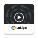 La Liga TV - Official soccer channel in HD 6.0.7