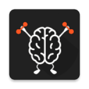 Skillz - Logical Brain 5.1.0