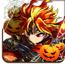 Brave Frontier 1.13.31.0