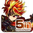 Brave Frontier 1.15.1.0