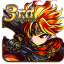 Brave Frontier 1.11.10.0