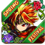 Brave Frontier 1.12.4.0