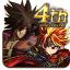 Brave Frontier 1.13.30.0