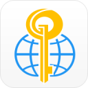GoldenKey-Express,Unblocks,Security&Privacy VPN 2.9.7