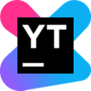 YouTrack 2018.3