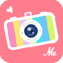 BeautyPlus Me – Perfect Camera 1.3.7