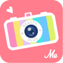 BeautyPlus Me – Perfect Camera 1.5.0.3