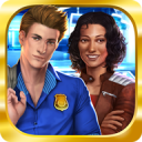 Criminal Case: Save the World! 2.29
