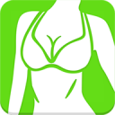 Beautiful breast workout 1.2.5